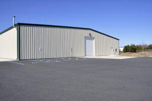 Commerical-Warehouse-Gable-Steel-1024x680-1.jpg