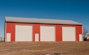 Red-Agricultural-Gable-Steel-Building-1024x640-1.jpg