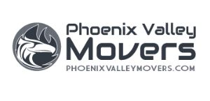 Phonix Valley Movers