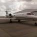 The-Aviator-Gable-Steel-Buildings-1-1-1024x604-compressor (1)