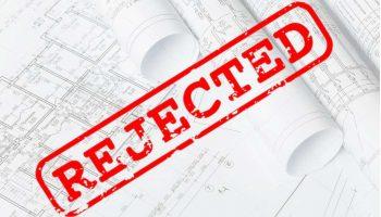 rejectedpermit (2)